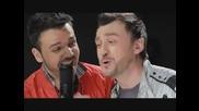 Графа, Любо и Орлин - Заедно ( Официално Видео ) 2011