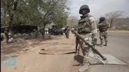 Boko Haram Kill at Least 43 in Nigeria's Borno State