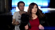 Гръцка Премиера! Keti Garbi - Pame Finale ( Оfficial Video 2014 )превод