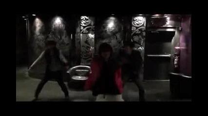 Teen Top covers Big Bang s Fantastic Baby