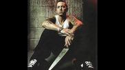 Eminem - Final battle