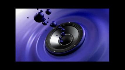 Borce Panov - Roy Masters (original Mix )