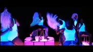 Супер !!! Nicki Minaj - Super Bass - Супер качество !!!! (hq)