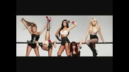 Pussycat Dolls Whatcha Think About That feat. Missy Elliot