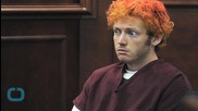 Theater Gunman Says Killings Got Him 'value Units'