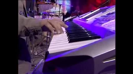 Ceca - Lepi grome moj - (Live) - Guca - (Tv Pink 2012)