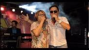 Semsa Suljakovic i Juzni Vetar - Sirotinja ljude svadja (hq) (bg sub)