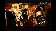 Тони Стораро - Fenomeno - live 2002