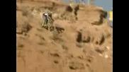 Mountin X3m Bike