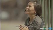 Трогателна тайландска реклама