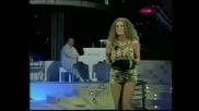 Indira  Radic- Pedeset Godina