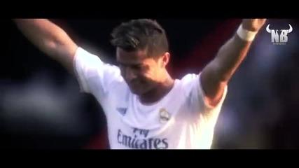 Cristiano Ronaldo - And We Danced - 2013 2014 - Hd