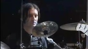 David Garrett - Asturias (live)