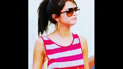 Selly...