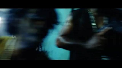 Bad Boys 2 Лоши Момчета 2 (2003) Част 1 с Бг Аудио и Кристално Качество