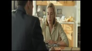 Revolutionary Road - New Job