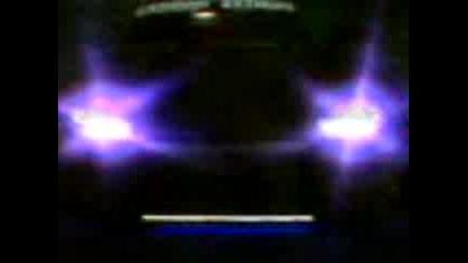 Mazdamx - 5nfs