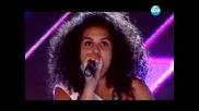 Чоколате Близначки в X Factor
