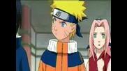 Naruto The Abridged Series Ep.12