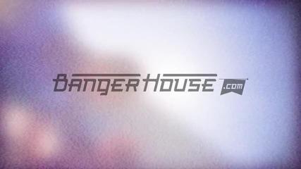 Смях! Отбора на bangerhouse.com пада от количка | On! Fest 2012