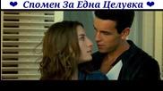 Спомен За Една Целувка _ Memory Of One Kiss _ Ricardo Concciante - Превод