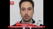/12.06.2014/ Инвазията от нелегални пришълци е подкрепена и от община Стара Загора