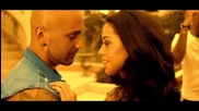 Massari - Hero ( Music Video) превод & текст