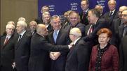 Борисов на Седмия глобален бакински форум