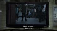 Elementary / Елементарно, Уотсън 1x18 + Субтитри