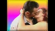 Wwe Matt Hardy And Lita Love