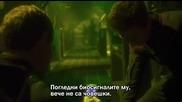 Star Trek Enterprise - S02e23 - Regeneration бг субтитри