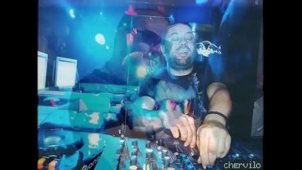 D.deluxer & Diaz - Nocturnal Dreams (andrez Remix)[ето истинска музика!]