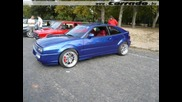 Corrado Vr6 ;)
