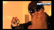 Nickelback - Rockstar (Explicit) BG Превод (ВИСОКО КАЧЕСТВО)