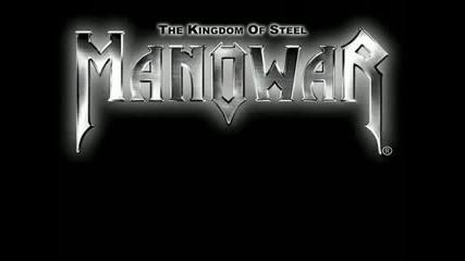Manowar - Each Down I Die + Превод