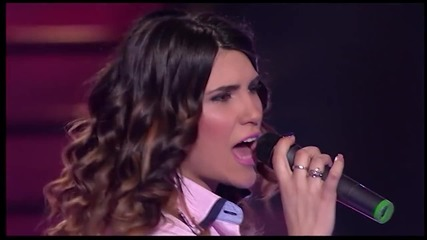 Tatjana Sarac - Takvi kao ti