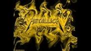 Metallica - Iron Man