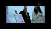 [видео] Райна и Стефан Митров - Ще ти говоря за любов