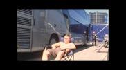 Tokio Hotel Zimmer 483 Live Dvd