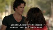 Бг субс!the Vampire Diaries S07e01