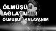 Yilmaz Morgul - Yalnizlik Makami ''2015''