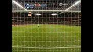 Арсенал - Ливърпул 1:1 Супер Гол На Роби Кийн