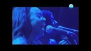 Вип Новини (03.04.2013 г.) Джамирокуай ( Jamiroquai ) с концерт у нас,