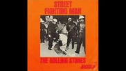 The Rolling Stones - Street Fighting Man Mix)