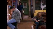 Friends S04e17 - The Free Porn