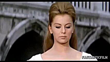 Палачът на Венеция ( Il boia di Venezia 1963 ) Е02