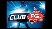 Clubbing & Dancefloor 2012 Club Radio Fg Dj Balouli