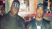 2pac & Biggie Smalls - Play The Game Feat. Daz Dillinger