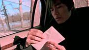 Jay Chou(周杰倫) - Ye Qu(夜曲){превод}