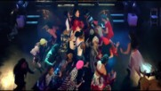 Boa - Jazzclub